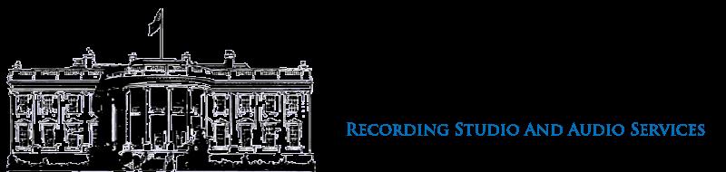 White House Recording Studio